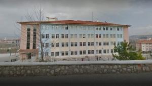 Dinar'da başarının adresi bu yılda değişmedi