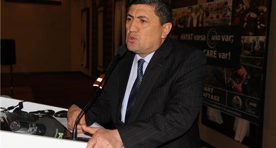 AFJET Afyonspor'un borcu 9 Milyon TL