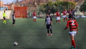 Emirdağ Spor İlk Maçı Deplasmanda