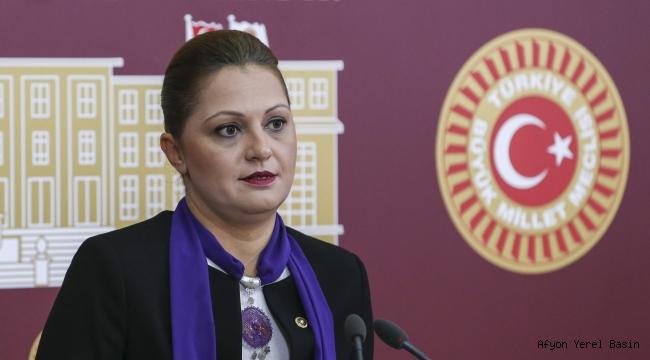 Milletvekili Köksal, mühimmat deposu şehitlerini andı