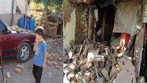 Bozkurt'ta Yeni Deprem Oldu