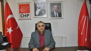 """""""CHP'de kongre takvimi başladı, başarısız olanlar yerini gençlere bırakmalı"""""""