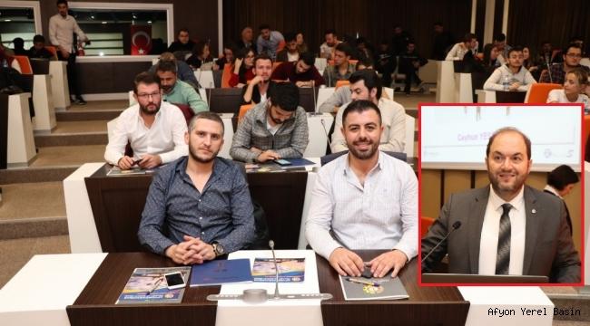 """""""HEM ÇOK, HEM SÜREKLİ KAZANMAK İSTER MİSİN"""""""
