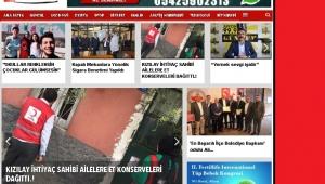 SİZİN HABER PORTALINIZ AFYONYERELBASIN.COM ZİRVEDE.!
