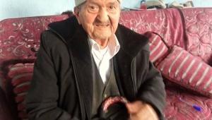Dinar TSO 50 Yıllık Üyesini Kaybetti