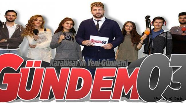 GİZEM'İN MİKROFONU - Veli CENGİZ