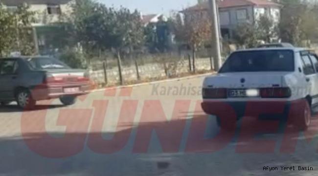 """JANDARMA TRAFİK TİMLERİNDEN KAÇAMADI⚠"""""""