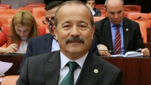 Mehmet Taytak, Mevlit kandili dolayısıyla bir mesaj yayınladı.