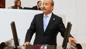 Mehmet Taytak,