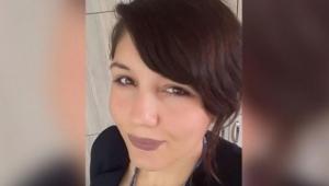 Milli Eğitim Bakanlığı'ndan Saadet'in Ölümüne Soruşturma