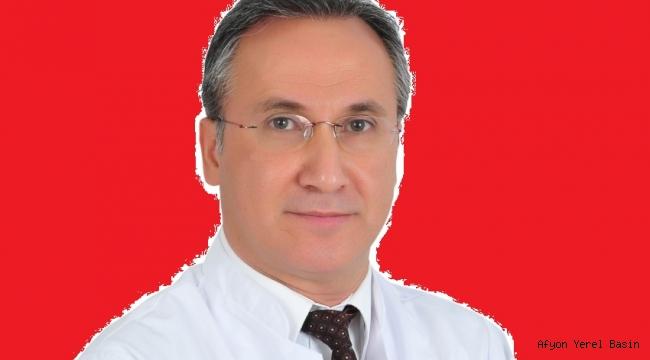 Özel Fuar Hastanesi Göğüs Hastalıkları Uzmanı Uzm.Dr. Sami Şahan grip konusunda bilgilendirdi.