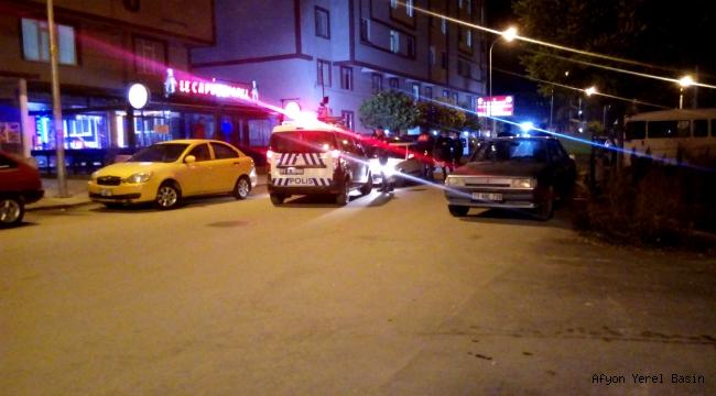 POLİS VE JANDARMA DENETİMLERİ SIKLAŞTIRILDI.!!
