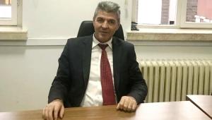 Memur-Sen Engelliler Komisyonu Başkanı Mesut Yurt'tan Yazılı Açıklama..