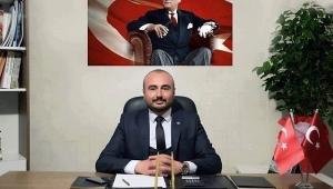 MESLEKİ YETERLİK BELGE ALMA SÜRESİ UZATILDI