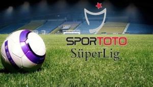 Türkiye Süper Ligi 2019/2020 Sezonu Tahminleri