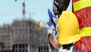 İş Güvenliği Uzmanı Ne İş Yapmaktadır?
