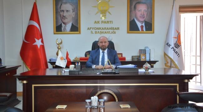 Sezen'den Türk ordusuna destek mesajı