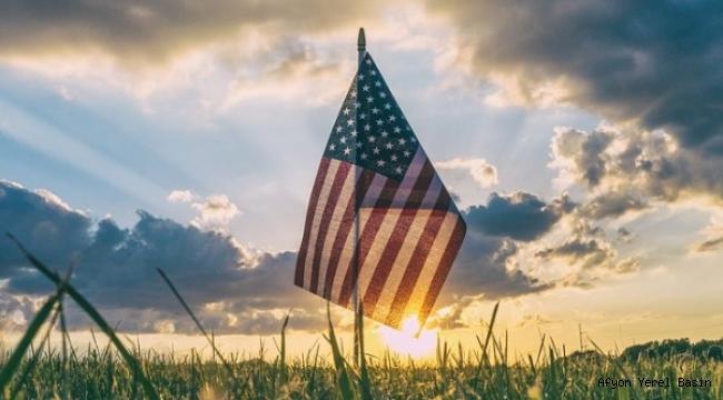 ABD'de Üç Eyalet İçin Seyahat Uyarısı