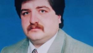 Ali Akpınar, ' Saffet Acar'ı Satan, Nihat Sarı'yıda Satar'dedi
