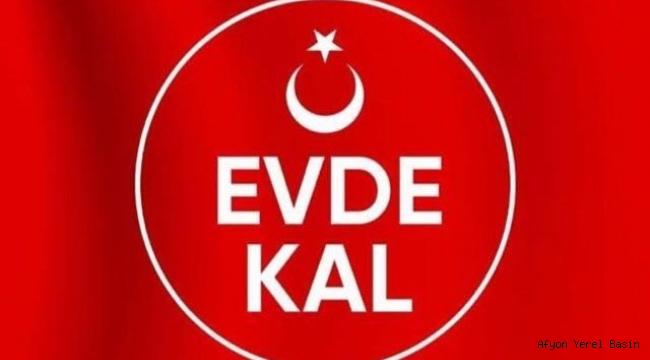 GENEL BİLGİLENDİRME..