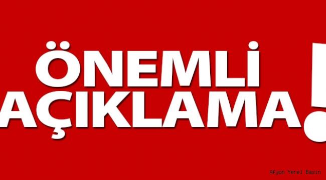 İl Hıfzıssıhha Meclisi Vali Mustafa Tutulmaz başkanlığında Toplandı