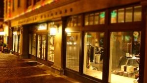Moskova'da bütün market ve butikler kapatılıyor
