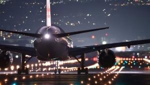 Uçak ve otobüs seferleri genelgesi açıklandı