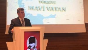 Ankara Barosu tarafından yapılan bu sorumsuz açıklamayı tasvip etmemiz mümkün değildir.