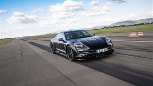Avrupa otomobil pazarında düşüş