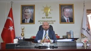 BAŞKAN SEZEN POLİS TEŞKİLATI'NIN 175. YIL DÖNÜMÜNÜ KUTLADI
