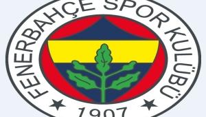 Fenerbahçe'de, yönetici değişikliği