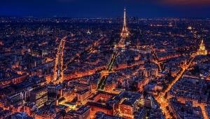 Fransa Başbakanı: Vatandaşlarımız virüsle yaşamayı öğrenmeli