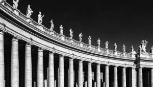 İtalya PMI Endeksi Sert Düştü