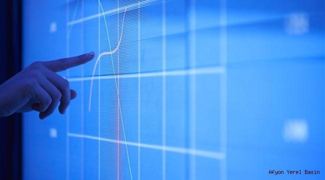 Rolls-Royce'tan ekonominin toparlanmasına yardımcı olmayı hedefleyen covıd-19 veri ittifakı
