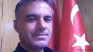 MUHTAR BAYRAM ARSLAN'IN KADİR GECESİ MESAJI..