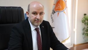 Türkiye yerli ve milli üretimle yüzde 4,5 büyüyerek 1. sırada yer aldı