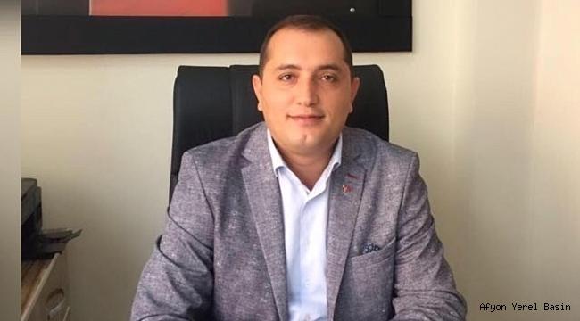 Dinar'da Lider Sürücü Kursu Eğitime Başladı