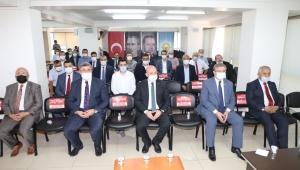 AK PARTİ'DE DİJİTAL BAYRAMLAŞMA VE ÖNEMLİ AÇIKLAMALAR..