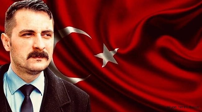 MUSTAFA KARAHAN'A ÜLKÜCÜ TABANDAN TEPKİ..