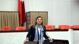"""""""CHP, Kuruluşun Ve Kurtuluşun Partisidir"""""""