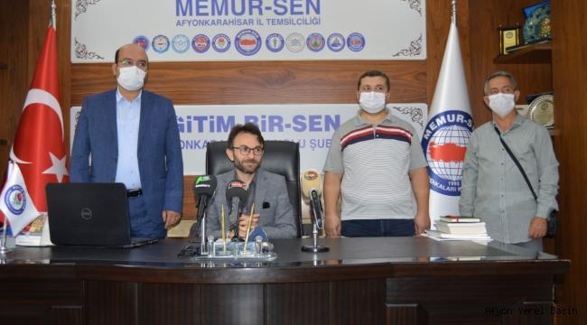 """""""Gönlü Aşk İle Dolu Olanın Şehri Gülistan Olur"""""""