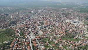 Mahalle Birleşimine Vatandaşlardan Tam Destek