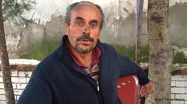 Mehmet Çolak, Murat Orhan'ı Kınadı