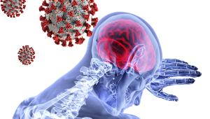Koronavirüs salgınında ölenlerin sayısı 12 bin 840'a ulaştı