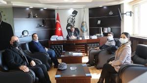 Dinar Belediyesi Elektriğini Kendisi Üretecek