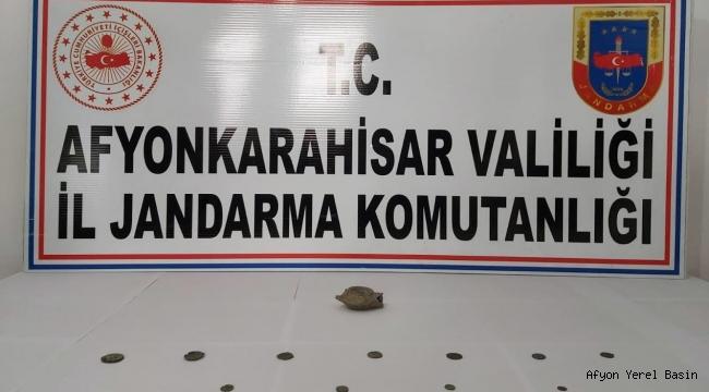 JANDARMANIN TAKİBİNDEN KİMSE KAÇAMAZ.!
