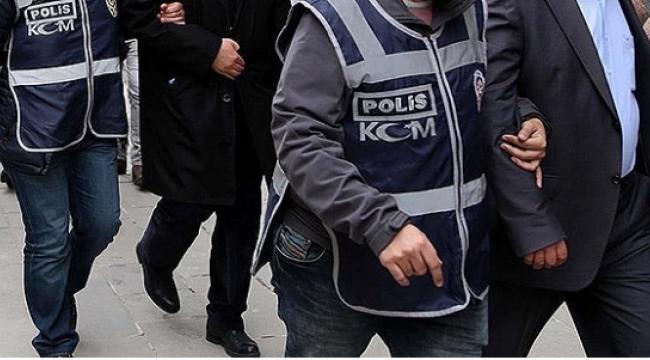 KAÇAK FETÖ'CÜLER BİR BİR YAKALANIYOR..