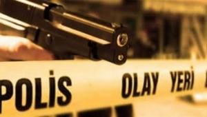Yukarıpazar'daki silahlı yaralamayla ilgili 2 gözaltı!..