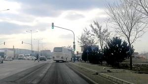 AFYON POLİSİNDEN ASLA KAÇAMAZSIN..!