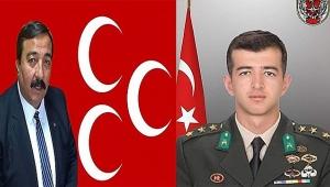 MHP'li Milletvekili Mehmet Taytak ve Mustafa Karahan'ın Çalışmaları Boşa mı Çıktı?